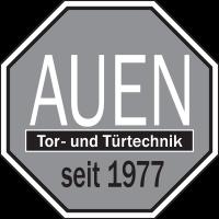 Garagentore & Haustüre in Hamburg | Auen Tor- und Türtechnik